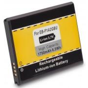 Samsung Batterie EB-F1A2GBU / EB-F1A2G pour Samsung Galaxy