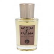 Acqua di Parma Colonia Intensa одеколон 50 ml за мъже