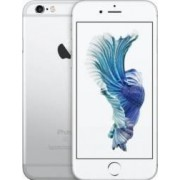 Telefon Mobil Apple iPhone 6s Plus 128GB Silver Refurbished