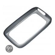 Nokia Lumia 710 CC-1046 Soft Cover Grey