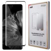 Protector de Ecrã Saii 3D Premium para Samsung Galaxy S20 Ultra - 2 Unidades