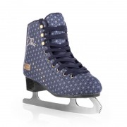 Patine dama Spokey Paris