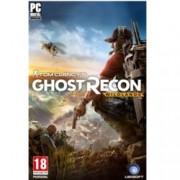Tom Clancys Ghost Recon: Wildlands, за PC (код)