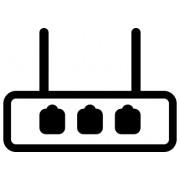 Service Installatie draadloos thuisnetwerk