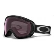 Oakley Goggles Oakley OO7047 PRIZM CANOPY スキーゴーグル 704702