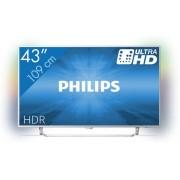 Philips 43PUS6412 - 4K tv