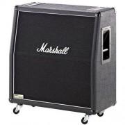 Marshall 1960av