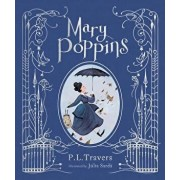 Mary Poppins, Hardcover/P. L. Travers
