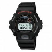 reloj digital casio g-shock DW-6900-1VH 200M impermeable para hombres-negro