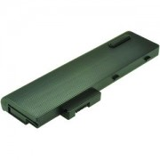 Acer BT.00403.009 Batterie, 2-Power remplacement