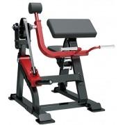 Aparat biceps Impulse Fitness SL 7023