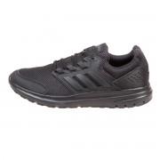ADIDAS GALAXY 4 CLOUDFOAM - F36171 / Мъжки маратонки
