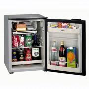Indel Компрессорный автохолодильник Indel B CRUISE 042/E