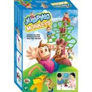 Ekta Jumpingmonkeys Big Board Game Family Game