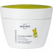 Biopoint - L'Essenziale Maschera di Purezza