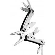 Leatherman Wingman Stainless 2017 Multitools & Fickknivar
