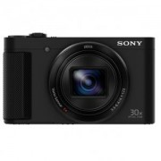 Цифров фотоапарат Sony Cyber Shot DSC-HX90V black / DSCHX90VB.CE3