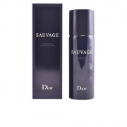Christian Dior SAUVAGE deo spray 150 ml