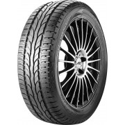Sava intensa hp 195/55R15 85H
