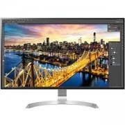 Монитор 32 LG 32UD89-B, UHD 4K (3840x2160) IPS Display, OnScreen Control, HDR 10, 32 LG 32UD89-W /UHD 4K/IPS