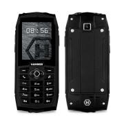 myPhone Hammer 3 Мобилен Телефон (GSM )