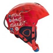 Casca schi Vision One Love Minnie