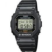 Casio Horloge DW-5600E-1VER