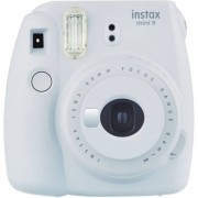 Fujifilm Instax Mini 9 Branca