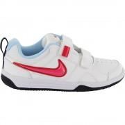 Детски Маратонки Nike Likin 11 PSV 454375 106