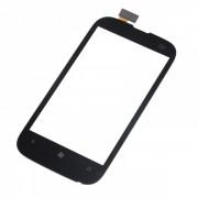 Тъч скрийн за Nokia Lumia 510 Черен