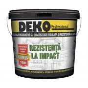 Tencuiala decorativa Deko Professional T8500 R25 PAS 25 kg