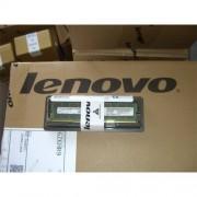 LENOVO szerver RAM - 16GB TruDDR4 2933MHz (2Rx8 1.2V) RDIMM (ThinkSystem)