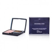 DiorBlush Vibrant Colour Powder Blush - # 829 Miss Pink 7g/0.24oz DiorBlush Glowing Color Прахообразен Руж - # 829 Miss Pink