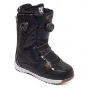 Mora Сноубордические ботинки Mora