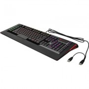 HP Teclado OMEN by HP con SteelSeries