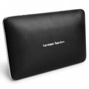 Harman/Kardon Esquire 2 - Black