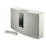 Boxa BOSE SoundTouch 20 Seria III Wi-Fi, alb