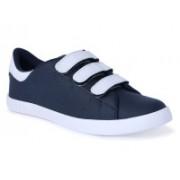 Rsole Trice Navy Sneaker Sneakers For Men(Navy)