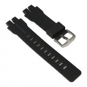 Curea originala Casio PRW-3000-1 PRG-300-1A9 (10443951)
