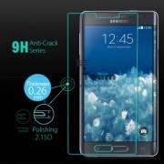 Удароустойчив Скрийн Протектор Стъкло Tempered Glass За Samsung Galaxy Note Edge