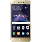 Huawei P8 Lite (2017) - 16GB - Goud