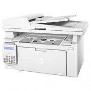 HP LaserJet Pro MFP M130fn - G3Q59A Laser, Mono, A4, Bela