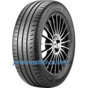 Michelin Energy Saver ( 195/55 R16 87W * )
