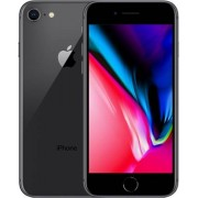 Apple iPhone 8 256GB Gris Espacial, Libre C
