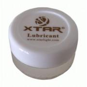 Xtar GR1 kenőzsír