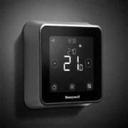 Termostat Smart Honeywell Lyric T6, WiFi