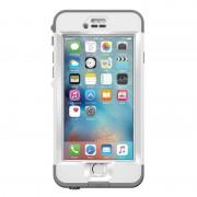 LifeProof - Nuud iPhone 6 / 6S