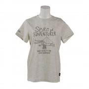 【セール実施中】【送料無料】グラフィックプリントTシャツ PWB7S4095W WHT
