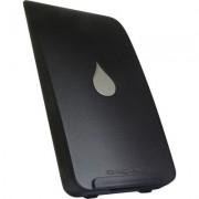 Поставка за телефон или таблет Rain Design iSlider, Черна