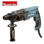 Trapano martello demolitore/Tassellatore 24mm 780W Makita - HR2470